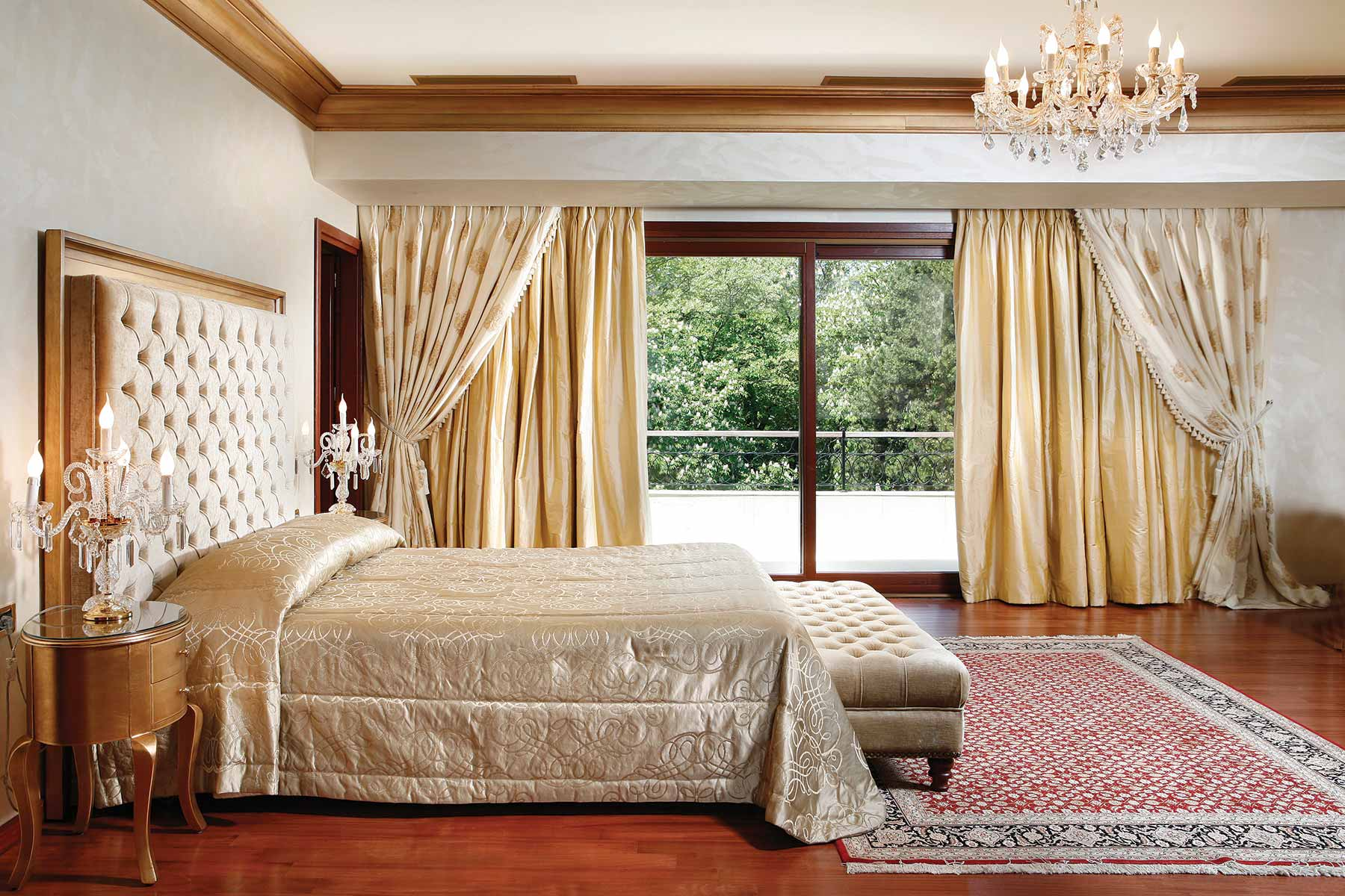 7_presidential-suite-grand-serai-ioannina-1.jpg