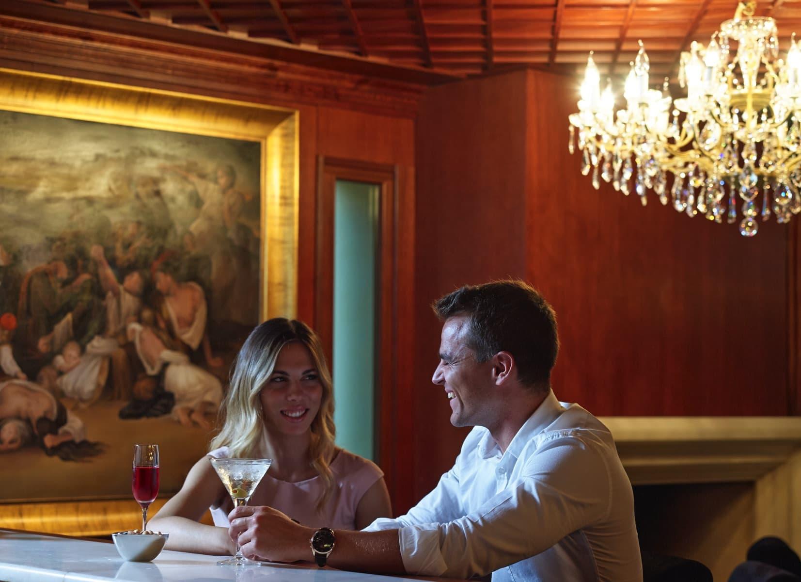 kourabas-bar-grand-serai-ioannina-greece-1.jpg