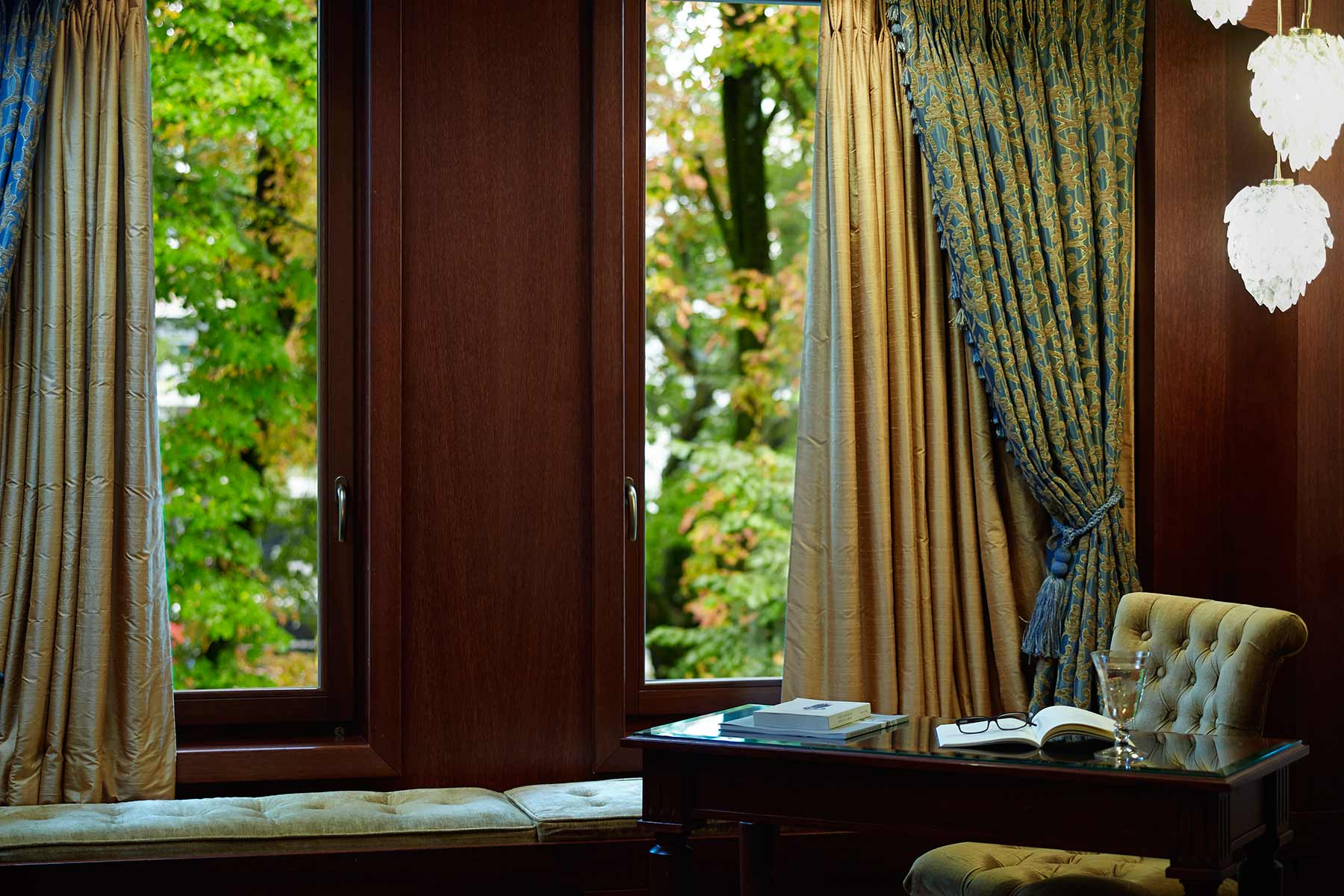 grand-serai-superior-double-room-ioannina-greece-4.jpg
