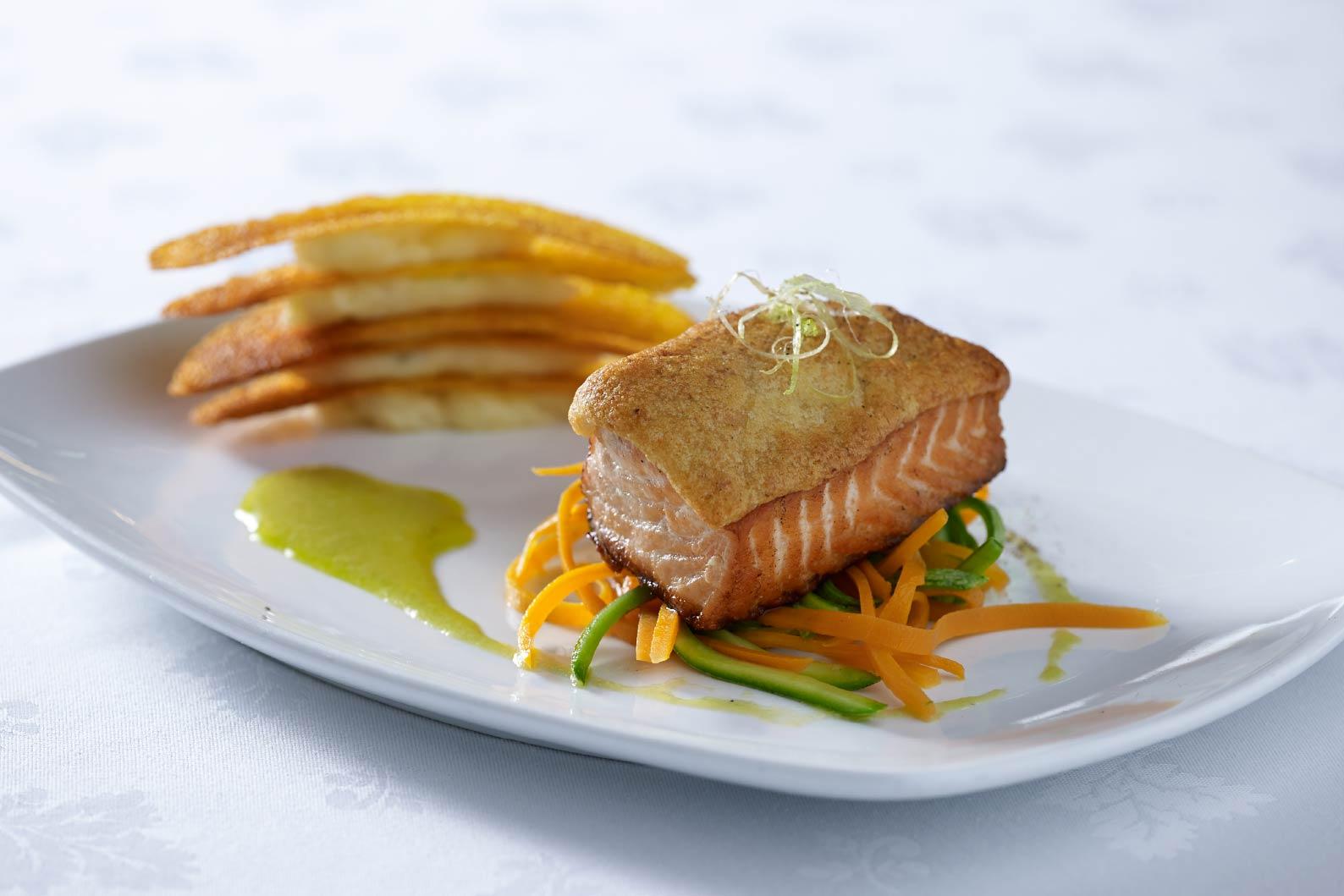 promo-grand-serai-ioannina-restaurants-1.jpg